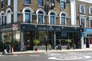 islington_inn_exterior1_big