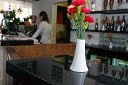 islington_inn_reception_big