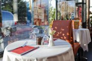 islington_inn_restaurant1_big