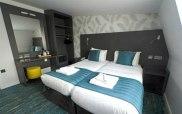 k_hotel_kensington_double4_hm