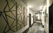 k_hotel_kensington_lobby_hm