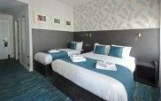 k_hotel_kensington_triple2_hm