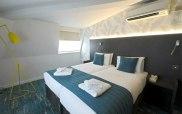 k_hotel_kensington_twin2_hm