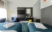 k_hotel_kensington_twin4_hm