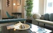 k_hotel_lounge