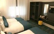 k_hotel_quad