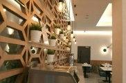 k_hotel_breakfast