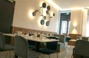k_hotel_breakfast1