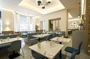 k_hotel_kensington_breakfast1_hm