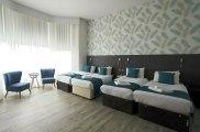 k_hotel_kensington_quad3_hm