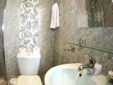 kensington_suite_hotel_bathroom_big