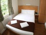 kensington_suite_hotel_double2_big