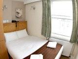 kensington_suite_hotel_double4_big