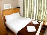 kensington_suite_hotel_double5_big