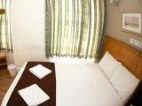 kensington_suite_hotel_double_big