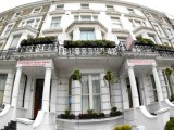 kensington_suite_hotel_exterior_big