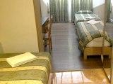 kensington_suite_hotel_family_room_big