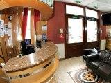 kensington_suite_hotel_reception_big