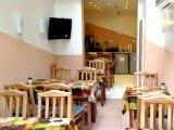 kensington_suite_hotel_restaurant_big