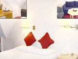 king_solomon_hotel_london_double1_big