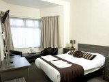 king_solomon_hotel_london_double2_big