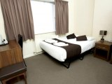 king_solomon_hotel_london_double_big