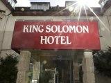 king_solomon_hotel_london_exterior_big