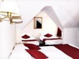 king_solomon_hotel_london_quad1_big