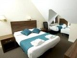 king_solomon_hotel_london_quad2_big