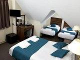 king_solomon_hotel_london_quad_big