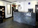 king_solomon_hotel_london_reception_big