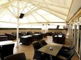 king_solomon_hotel_london_restaurant1_big