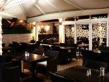 king_solomon_hotel_london_restaurant2_big