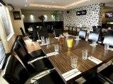king_solomon_hotel_london_restaurant3_big