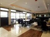 king_solomon_hotel_london_restaurant_big