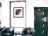 king_solomon_hotel_london_room_big