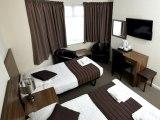 king_solomon_hotel_london_triple1_big