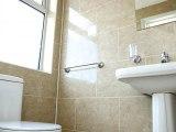 king_solomon_hotel_london_wash_basin_big