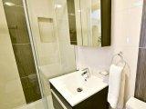 kings_cross_inn_hotel_bathroom_big