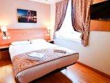 kings_cross_inn_hotel_double1_big