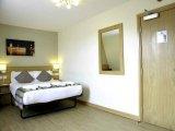 kings_cross_inn_hotel_double2_big