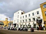 kings_cross_inn_hotel_exterior1_big