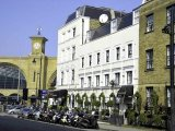 kings_cross_inn_hotel_exterior2_big