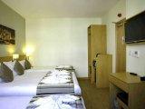 kings_cross_inn_hotel_family_room1_big