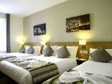 kings_cross_inn_hotel_family_room_big