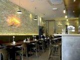 kings_cross_inn_hotel_restaurant1_big