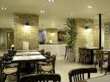 kings_cross_inn_hotel_restaurant_big