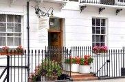 limegrove_hotel_exterior