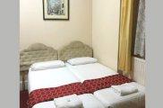 limegrove_hotel_new_twin2