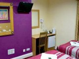 london_guest_house_acton_room1_big